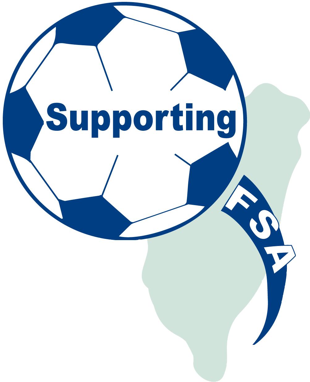 贊助LOGO-寶島足球支援協會