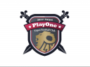 Playone FC